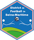DISTRICT DE FOOTBALL DE SEINE-MARITIME